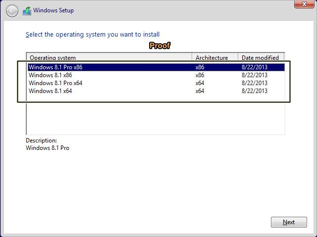 WINDOWS PROFESSIONAL SP3 BAIXAR ATIVADOR XP