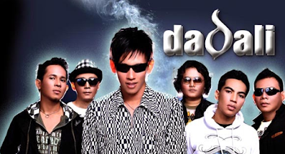 Download Lagu Dadali