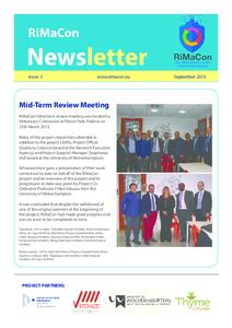 201509-newsletter