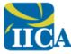 Indian-Institute-of-Corporate-Affairs-IICA-www.tngovernmentjobs.in