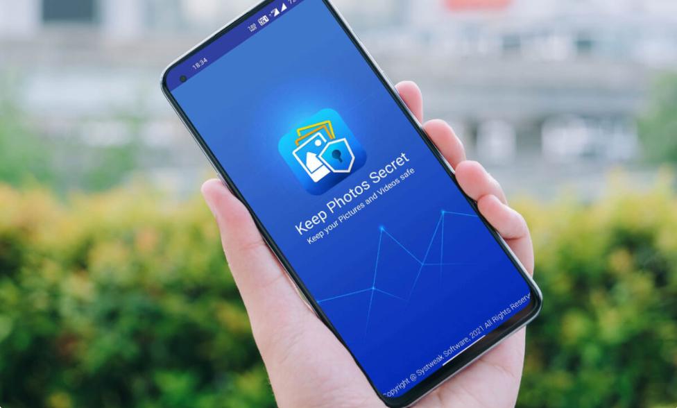 كيفية الحصول على مخزن الصور الخاص بك على Android