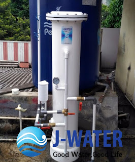 Toko Filter Air Sumur Di Surabaya