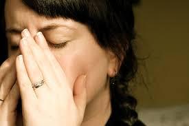 सर्दी और गले की खरास की लिये फायदेमंद