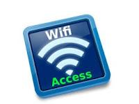 WifiAccess WPS WPA WPA2 v2.7 MOD APK Cracked Terbaru