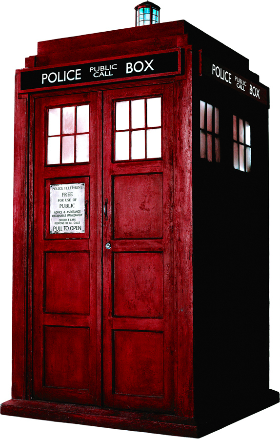 photo about Tardis Printable identify Tardis: Cost-free Printable Law enforcement Pink Box of Dr Who. - Oh My