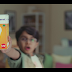 Wipro Lighting Launched 'Wider Light For Brighter Homes' Ad Campaign