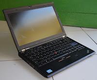 Jual Beli Laptop bekas, Jual Beli Notebook