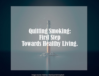 quitting-smoking-healthy-living
