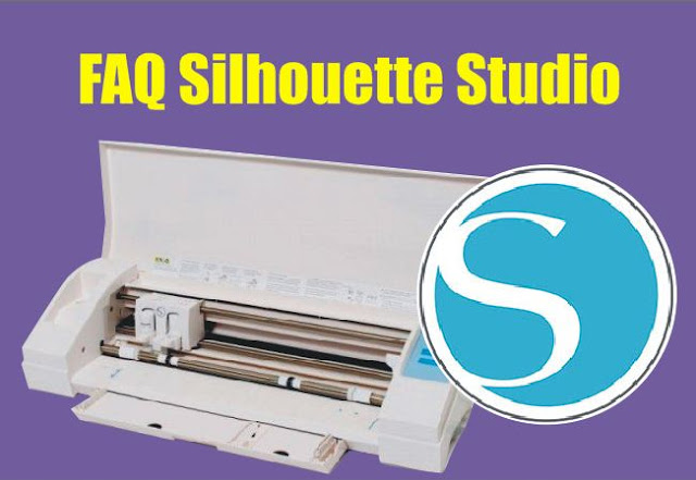 faq-silhouette-studio