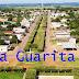 Concurso da Prefeitura de Nova Guarita MT 2018: Saiu edital para todos os níveis! Até R$ 10.490,00!