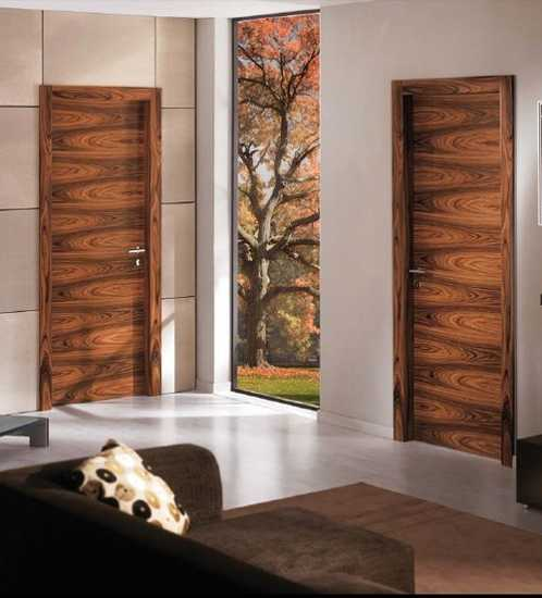 Interior Doors Are One Of The Basic Elements Of The Household. Each Room  Has A