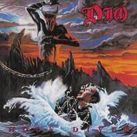 [1983] - Holy Diver