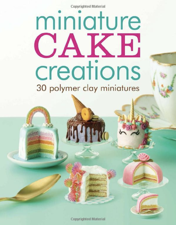 polymer%2Bclay%2Bcake%2Bbook%2Bcover