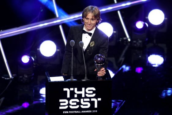 modric-named-2018-fifa-best-player-of-the-year-award