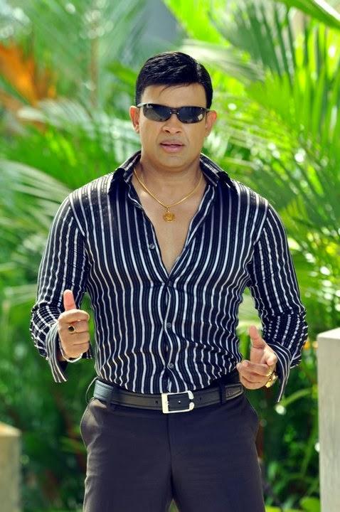 Sri lanka actor anusha sonali - 2 1