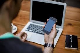 मोबाइल से कंप्यूटर पर इन्टरनेट चलाने का आसान तरीका