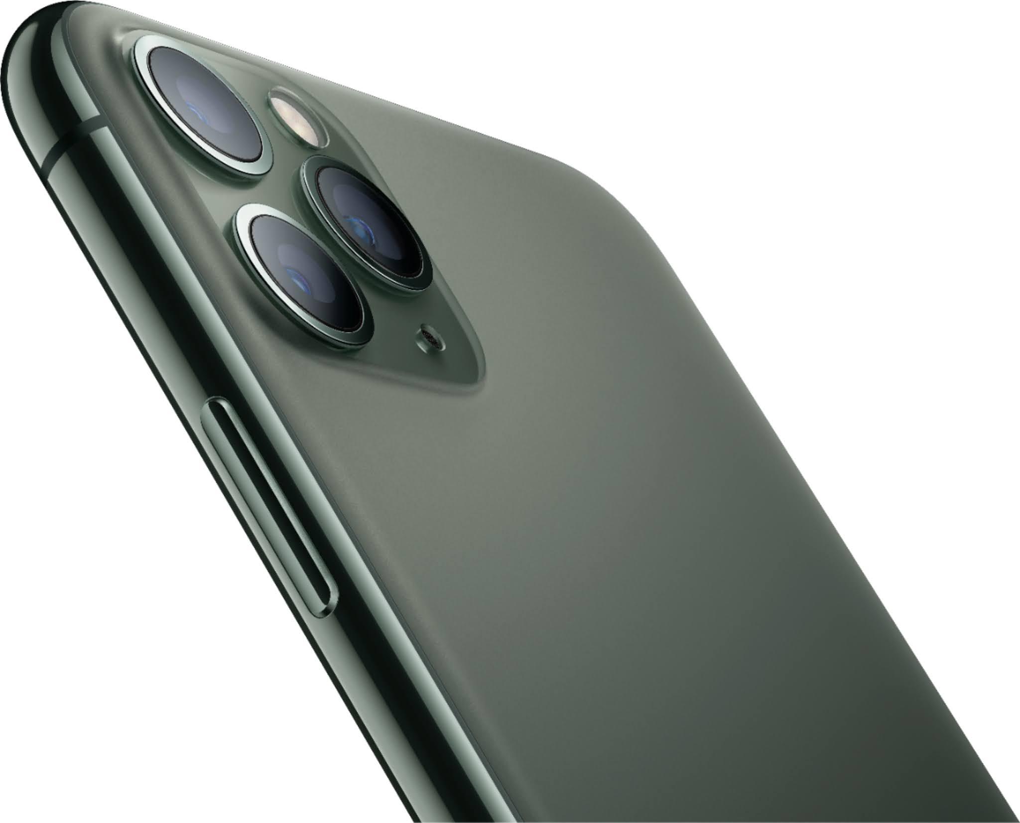 Kelebihan Dan Kekurangan iPhone 11 Pro Max