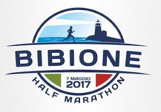 bibione-half-marathon