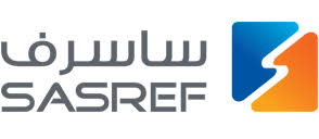 وظائف خالية فى شركة ساسرف فى السعودية 2018