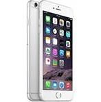 Harga dan Spesifikasi HP iPhone 6 Plus