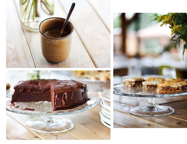 cafe,cantinemieldanicet,emmanuellericardphoto,emmanuellericardblog,fermeneuve,meilleurmiel