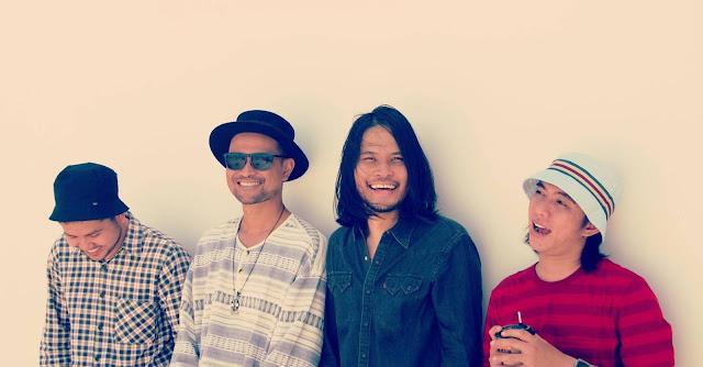Biografi Bangkutaman - Lorong Musik