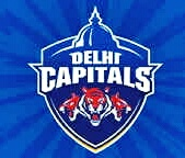 VIVO IPL 2020: Delhi Capitals Full Team Squads, Strength, Weakness