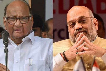 Did BJP lost Maharashtra due to overconfidence