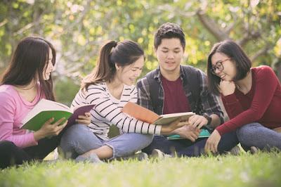 Rekomendasi 4 Univeritas Negeri Dengan Program Studi Teknik Informatika Terkeren di Sumatera Barat