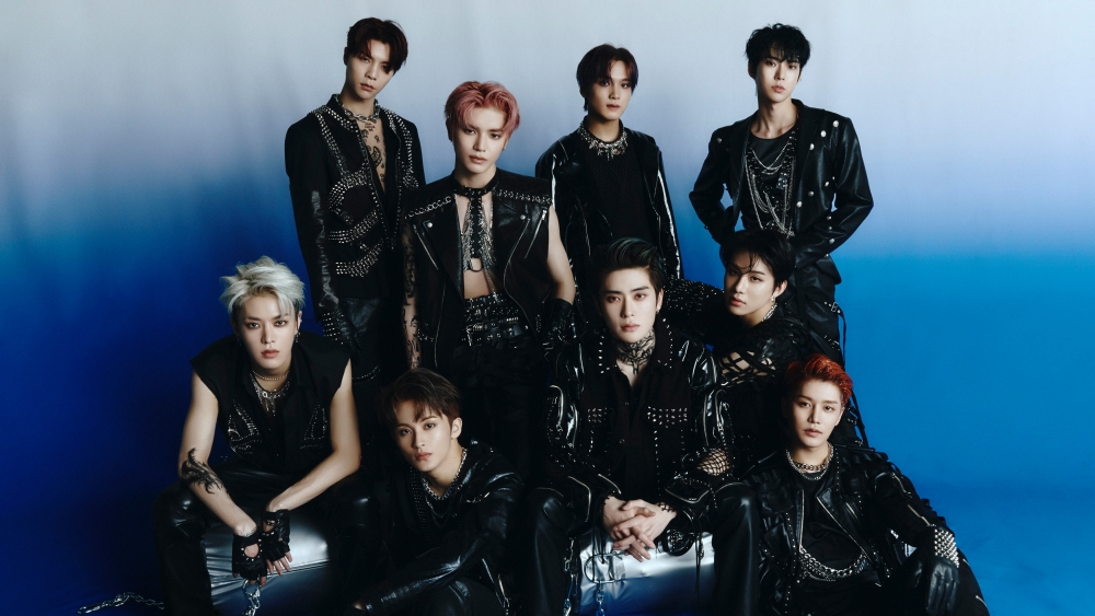 NCT 127 Delays Comeback in Japan with Album 'Love Holic'