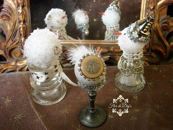 snowman-detail-flor-de-diys