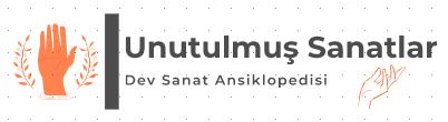 Türk el sanatları ve hobiler