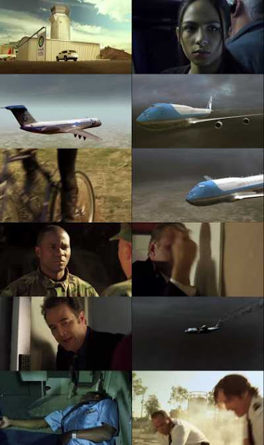 Air Collision Movie Download