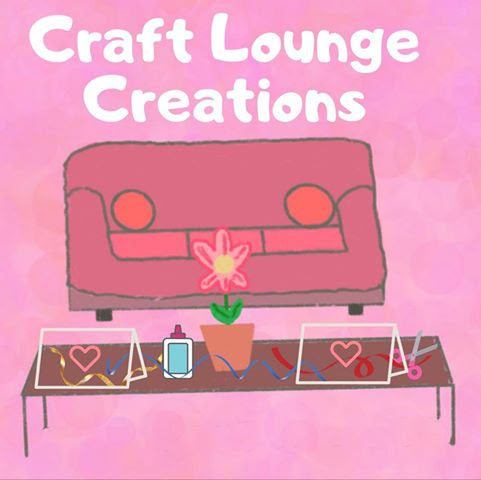 Craft Lounge Creations