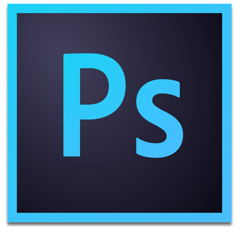 Photoshop Latest Repack Vresion