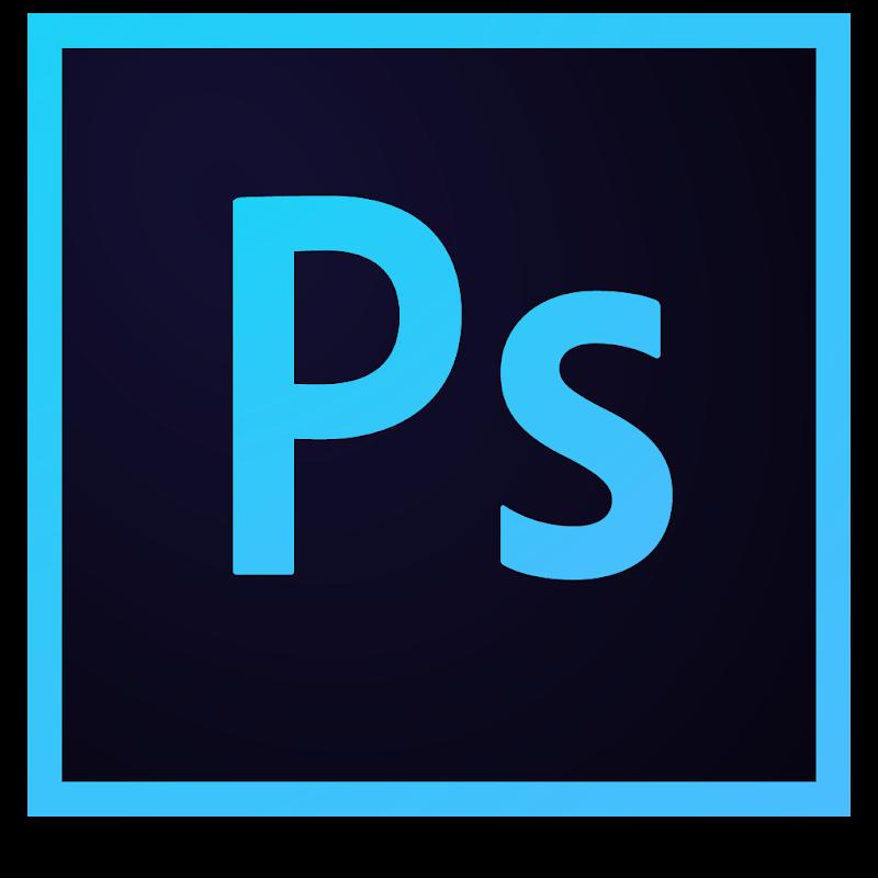 Adobe Photoshop CC 2017 Full Version Crack Download