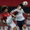 www.seuguara.com.br/Flamengo/Copa Libertadores 2021/