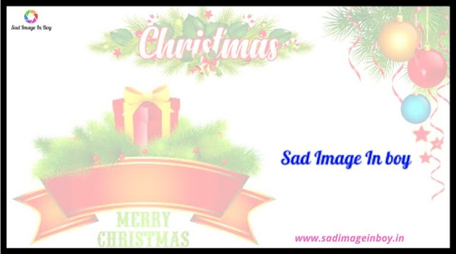 Merry Christmas Images | merry christmas images free, merry christmas meme, christmas song download