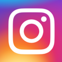 Instagram for Android - APK Download apkmirror