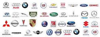ماركات السيارات,صور سيارات,انواع السيارات,صور انواع السيارات