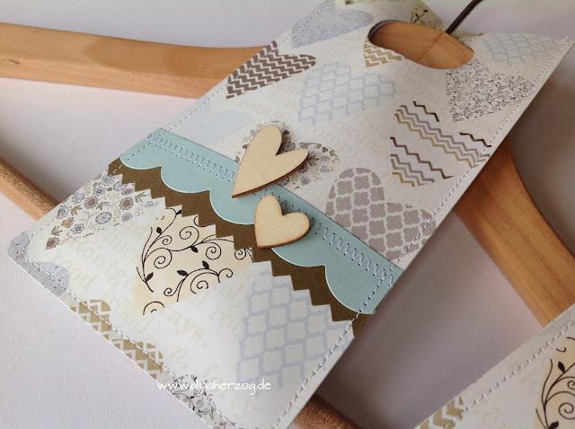 sch nes aus papier handgemacht noch eine geschenkidee. Black Bedroom Furniture Sets. Home Design Ideas