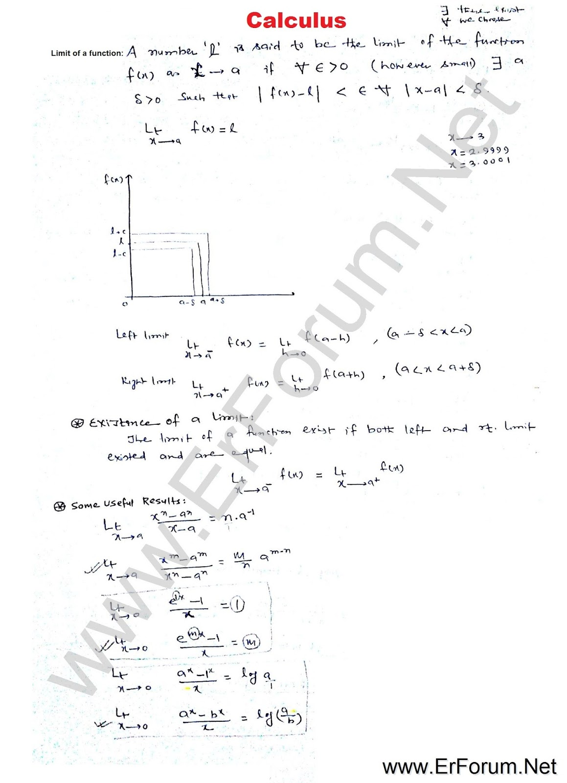 calculus-notes-for-gate-exam