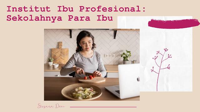 institut-ibu-profesional