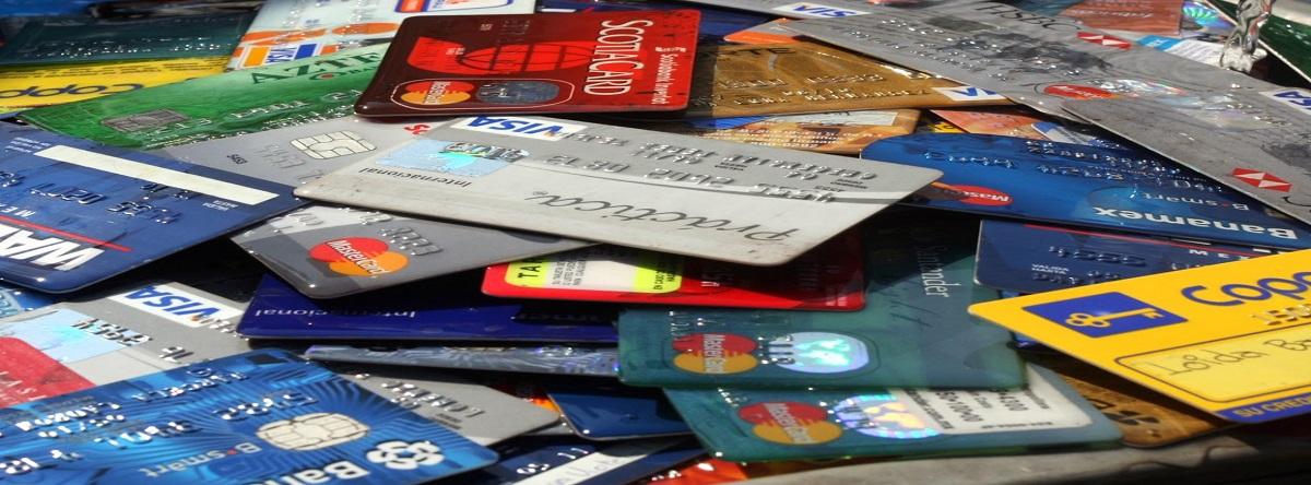 extranjeros clonan tarjetas de crédito en RD