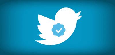 متطلبات-لتقديم-طلب-تفعيل-حسابك-في-تويتر
