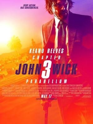 فيلم john wick 3 مترجم كامل مشاهدة و تحميل