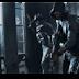 Hunt: Showdown - Crytek a choisi Koch Media pour publier son jeu de chasseur de primes