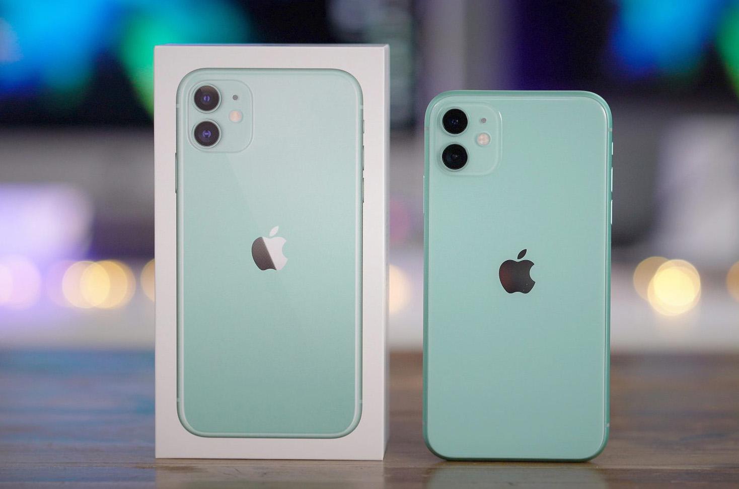 apple-begins-assembling-iphone-11-in-india