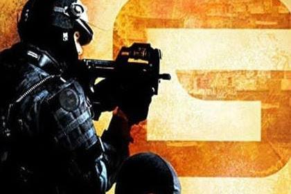 Download Counter Strike Global Offensive Offline Full Version