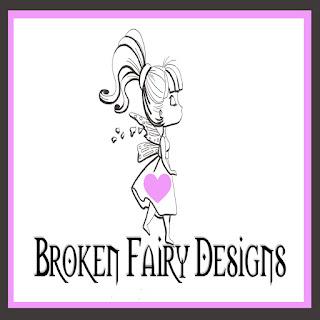 http://brokenfairychallenge.blogspot.ca/